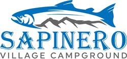 Sapinero Village Campground - RV camping on Blue Mesa Reservoir